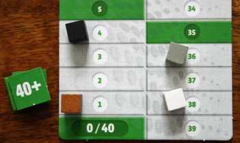 7-Steps-Brettspiel-Punkte-kassieren