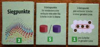 7-Steps-Brettspiel-Siegpunkteplaettchen