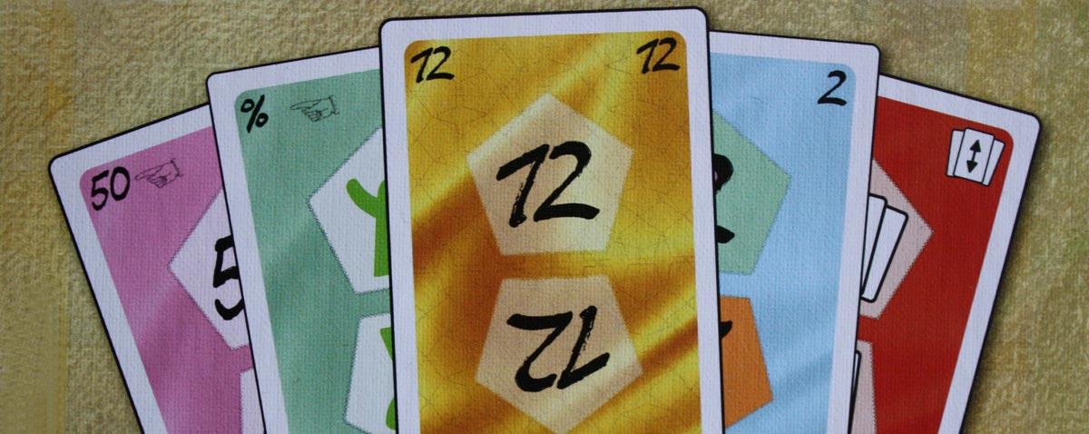 Kartentausch uno regeln Auruxxx®