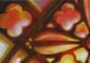 Azul: Die Buntglasfenster von Sintra Spielregeln