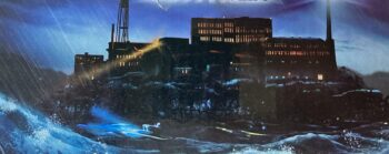 Break In Alcatraz von Schmidt Spiele.