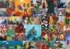 Brettspiele-News auf Brettspiele-Magazin.de