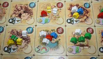 Five-Tribes-Aktion-Figuren-Bewegen2