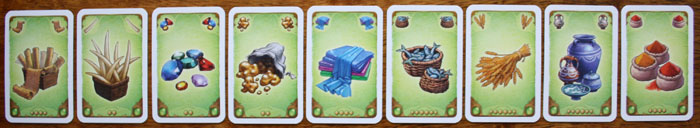 Five-Tribes-Gueter-und-Rohstoffkarten