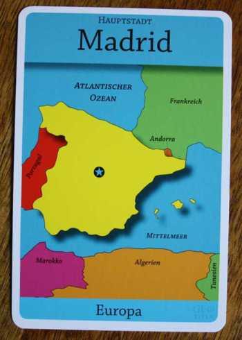 Geocards-Spiel2-Nachbarlaender