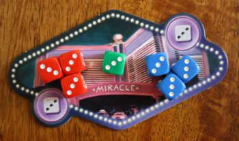 Jedes Casino für sich auswerten.