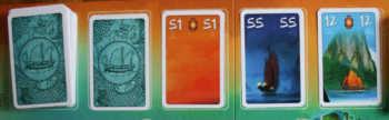 Madame-Ching-Phase1-Karten-auslegen