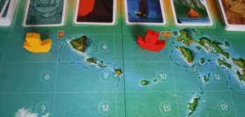 Madame-Ching-Phase3a-Begegnungskarte-nehmen