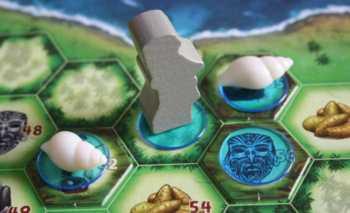 Orongo-Phase3-Moai-errichten