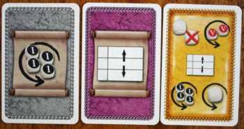 Roemisch-Pokern-Aktionkarten-2