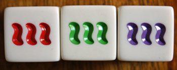 Set3-Beispiel-Farben-Set