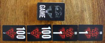 The-Game-Kartenspiel-Spielaufbau