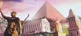7 Wonders – Kennerspiel des Jahres 2011