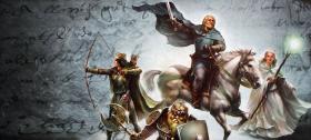 Die Legenden von Andor – Die letzte Hoffnung (Teil 3)