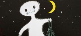 Das kleine Gespenst – Kinderspiel des Jahres 2005