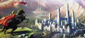 Kingdom Builder – Spiel des Jahres 2012