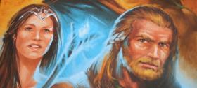 Neue Helden (2. Andor-Erweiterung)