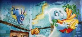 Schnappt Hubi – Kinderspiel des Jahres 2012