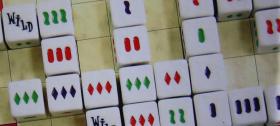 Set3 – Das Würfelspiel zum Klassiker