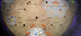 Terraforming Mars – Hellas und Elysium (Erweiterung)