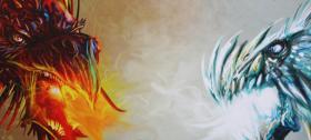 Valeria – Feuer & Eis (Erweiterung)