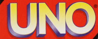 UNO – Der Kartenspielklassiker